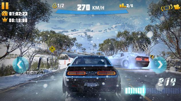Real Drift Racing ScreenShot2