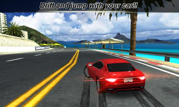 City Racing 3D ScreenShot2
