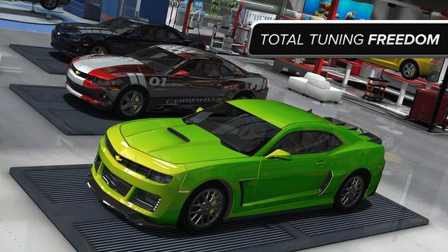 Gear.Club  True Racing ScreenShot2