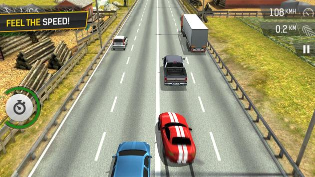 Racing Fever ScreenShot2
