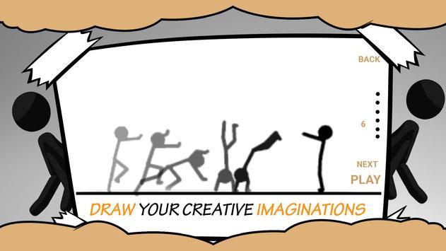 Cartoon Maker : Video and GIFs Creator