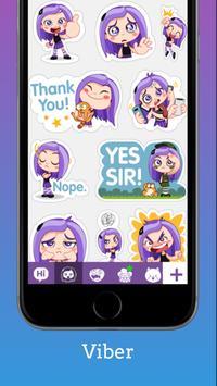 10 Viber Messenger Tricks You Need To Know ScreenShot3