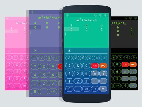 HiEdu Scientific Calculator : Fx-570vn Plus