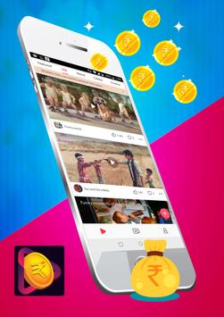 Roz Dhan - Share Best Videos