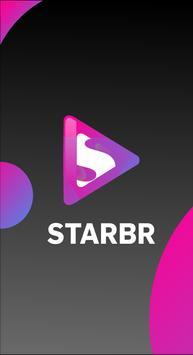 StarBR