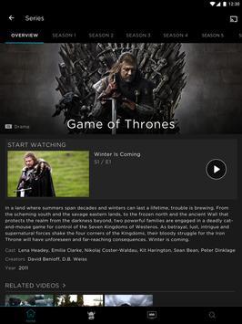 HBO ScreenShot3