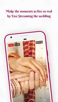 WedGala - Celebrate Digitally