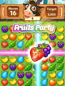 Farm Fruit Harvest ScreenShot3