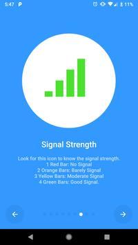 TV Towers - Antenna TV Signal Finder