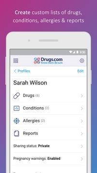 Drugs.com Medication Guide