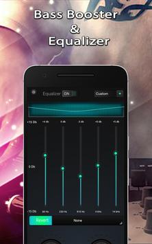 Super Loud Volume Booster ظ‹ع؛â€‌ظ¹ Speaker Booster
