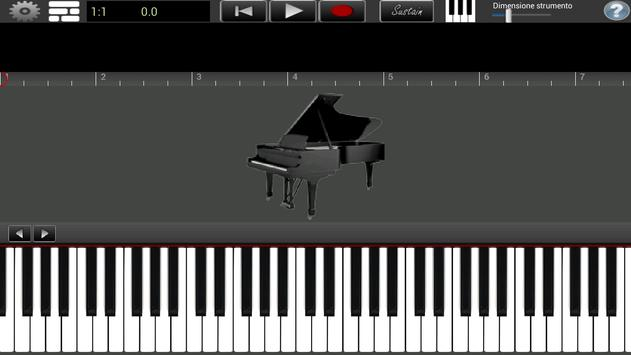 Recording Studio Lite ScreenShot3