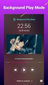 Free Music - Online Music ScreenShot3