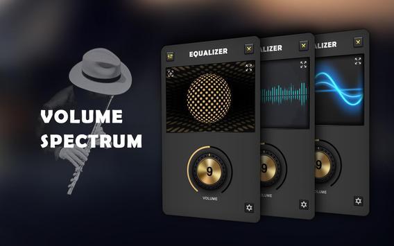 Bass Booster, Volume Booster - Music Equalizerظ‹ع؛عکع'أ¯آ¸عˆ