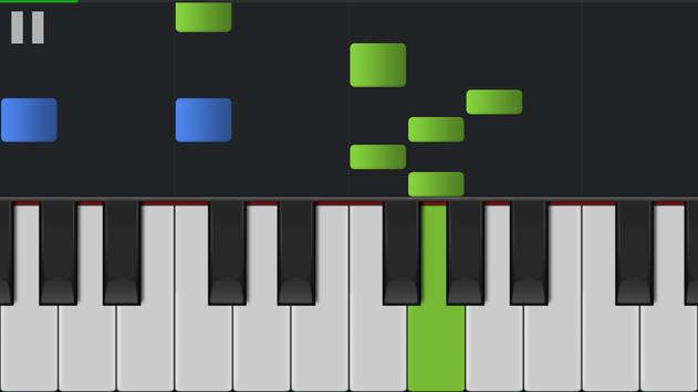 Piano ScreenShot3