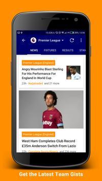 Bounce News Nigeria: Breaking News, Latest Trends ScreenShot3