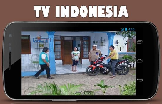 rcti tv indonesia ScreenShot3