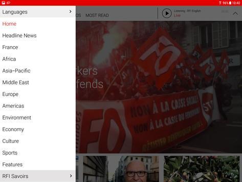 RFI ScreenShot3