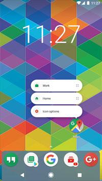 Nova Launcher ScreenShot3