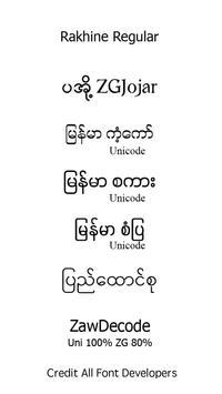 TTA MI Lock Font V2