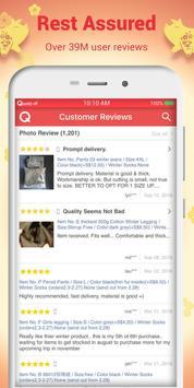 Qoo10 - Fun Shopping and Big Discount