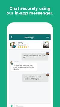 OfferUp - Buy. Sell. Offer Up ScreenShot3