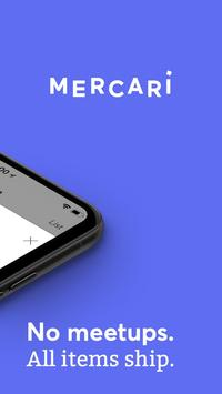 Mercari: The Selling App ScreenShot3