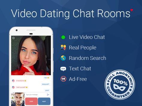 Railslide online dating