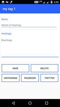 Get more likes + followers ScreenShot3