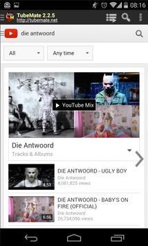 Ytmate | Youtube downloader