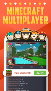 Omlet Arcade - Stream, Meet, Play 1 41 4 Free for Android