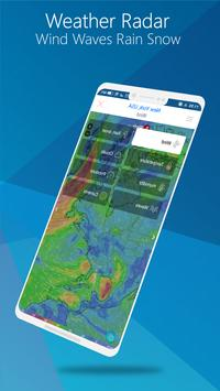 Weather Forecast apps - live Weather 2019