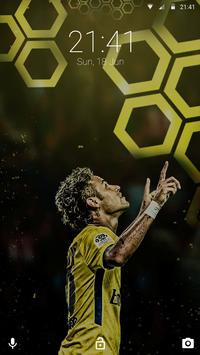 Neymar Wallpapers Hd 4k Backgrounds 1 0 Free For Android Apk