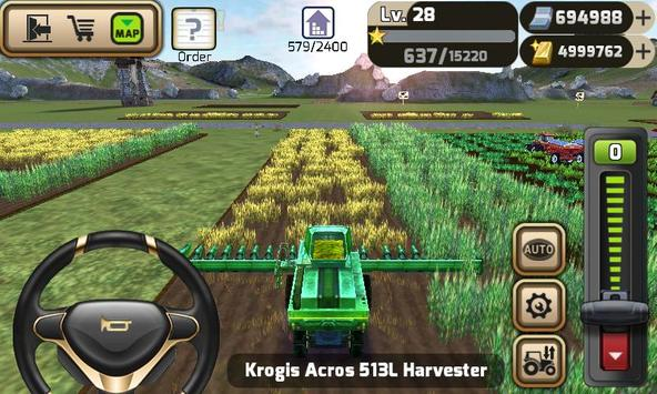 Farming Master 3D ScreenShot3