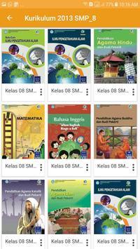 Buku Sekolah Digital