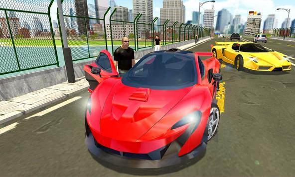 Go To Town 2 ScreenShot3