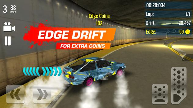 Drift Max ScreenShot3
