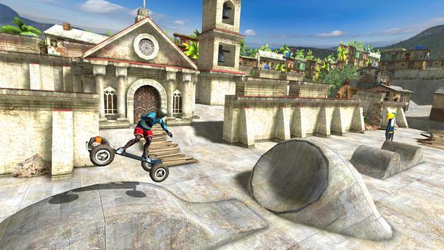 Trial Xtreme 4 ScreenShot3