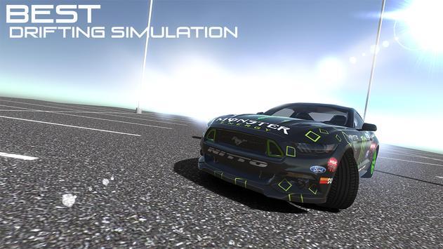 Drift and Race Online ScreenShot3