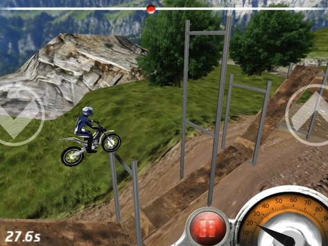 Trial Xtreme Free ScreenShot3