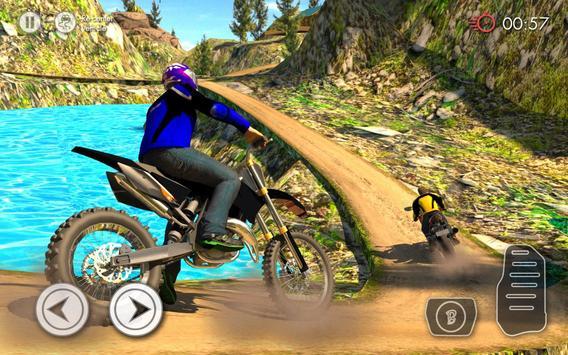 Offroad Bike Racing ScreenShot3