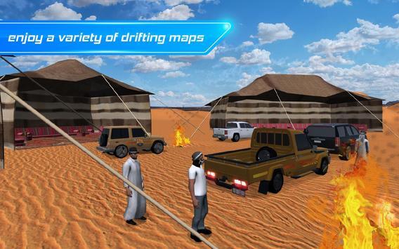 Drift Online ScreenShot3