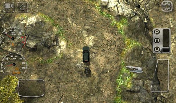 4x4 OffRoad Rally 6 ScreenShot3