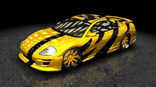 Street Racing ScreenShot3