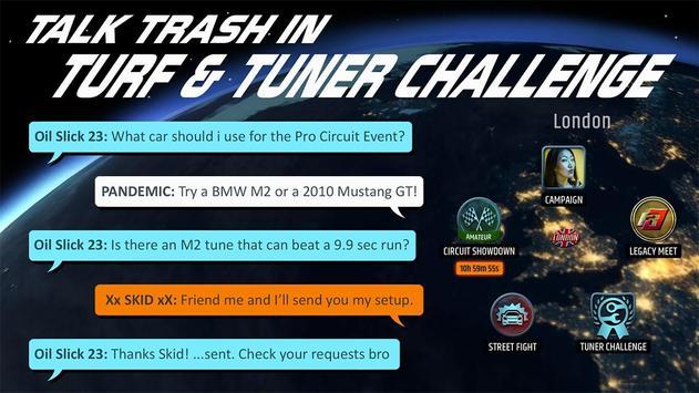 Racing Rivals ScreenShot3