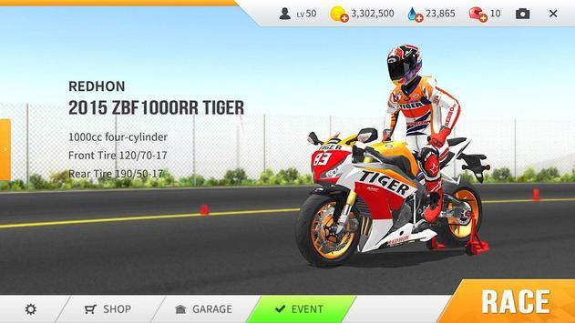 Real Moto ScreenShot3