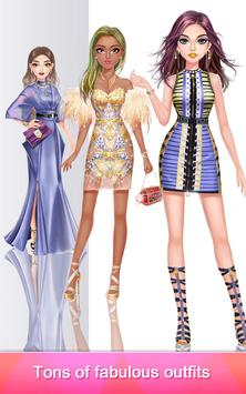 Fashion Fantasy ScreenShot3