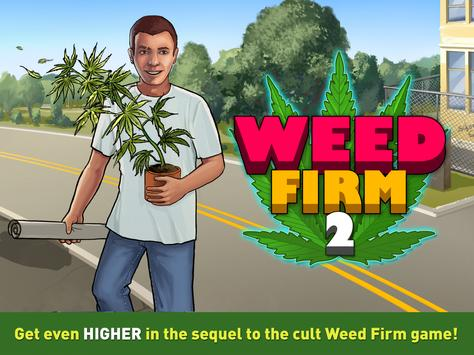 Weed Firm 2: Back to College ScreenShot3