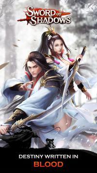 Sword of Shadows ScreenShot3