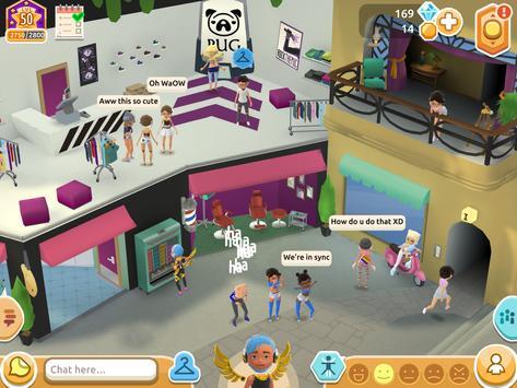 Hotel Hideaway  Virtual Reality Life Simulator ScreenShot3